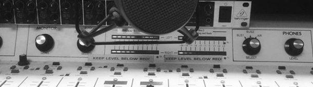 Wendlee Broadcasting Builds Digital Platforms