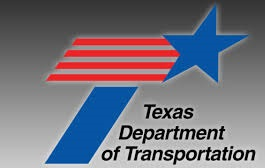 TxDOT issues tips for drivers as school starts across the state.